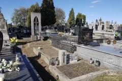 uczniowie-pomoc-cmentarz-zm-6