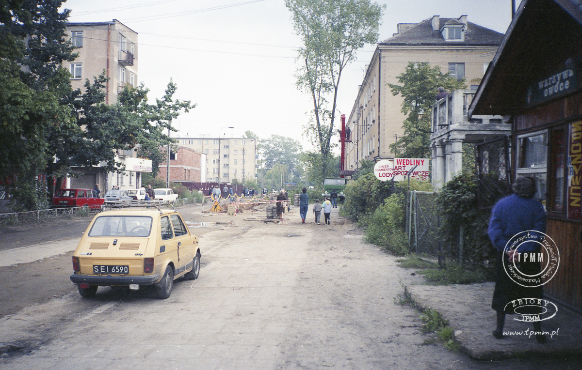 ciszkowski-jana-pawala-zm-1