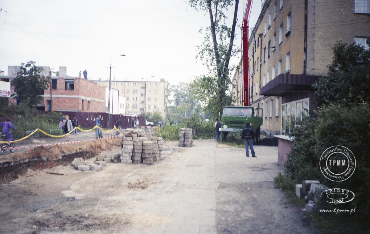 ciszkowski-jana-pawala-zm-2