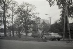 minsk-1980-zm-11