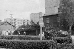 minsk-1980-zm-12