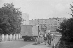 minsk-1980-zm-13
