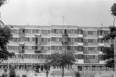 minsk-1980-zm-14