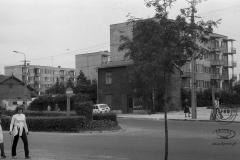 minsk-1980-zm-16