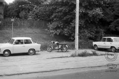 minsk-1980-zm-17