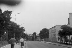 minsk-1980-zm-18