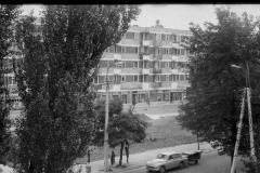 minsk-1980-zm-2