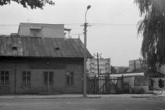 minsk-1980-zm-3