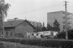 minsk-1980-zm-4