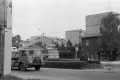 minsk-1980-zm-5
