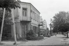 minsk-1980-zm-6
