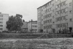 minsk-1980-zm-8
