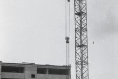 minsk-1980-zm-9