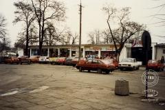 pilsudskiiego-zm-1-lata-90-1