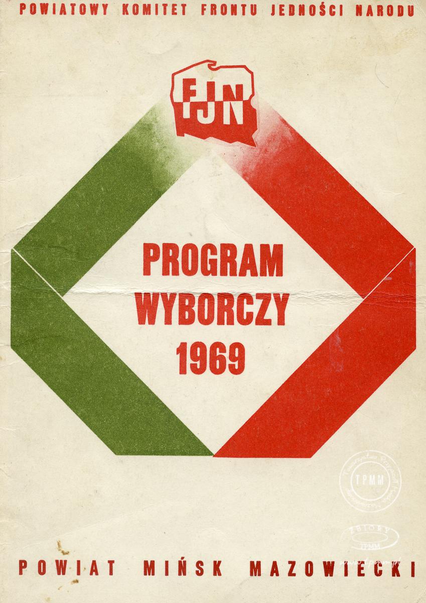 program-wyborczy-zm-1