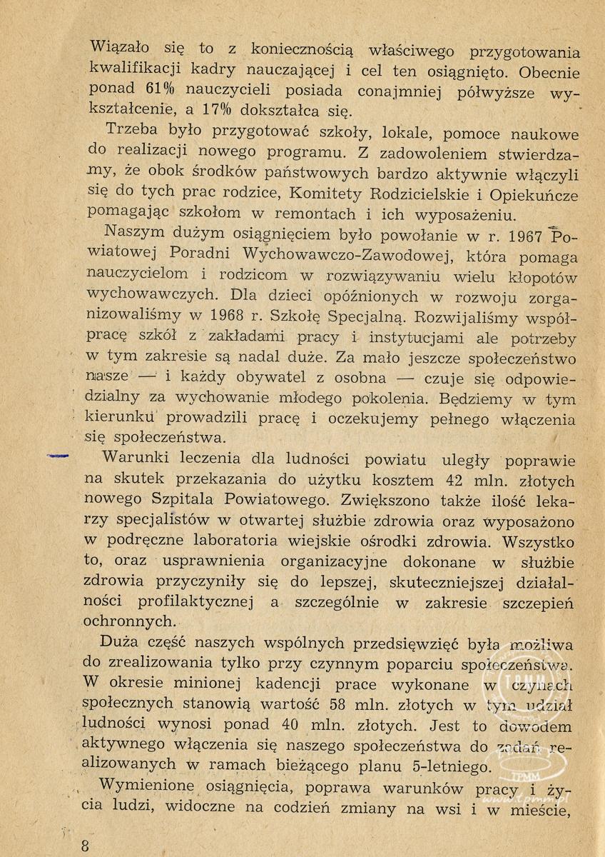 program-wyborczy-zm-10