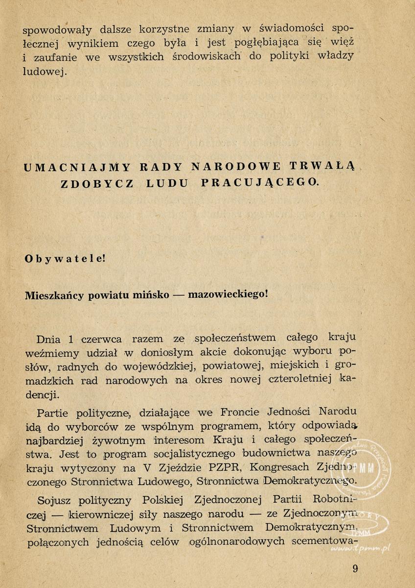 program-wyborczy-zm-11