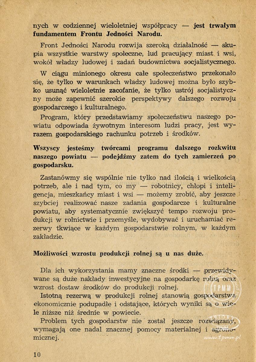 program-wyborczy-zm-12