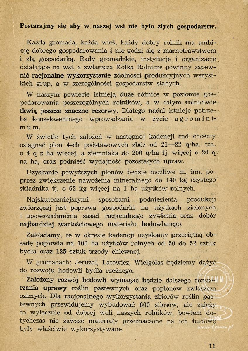 program-wyborczy-zm-13