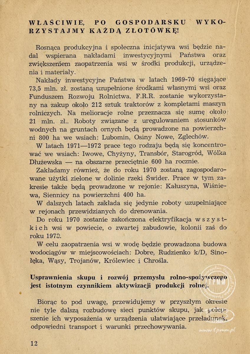 program-wyborczy-zm-14