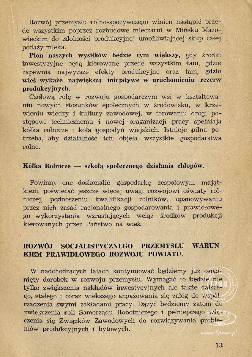 program-wyborczy-zm-15