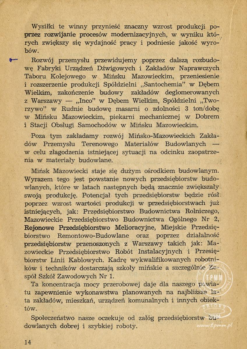 program-wyborczy-zm-16