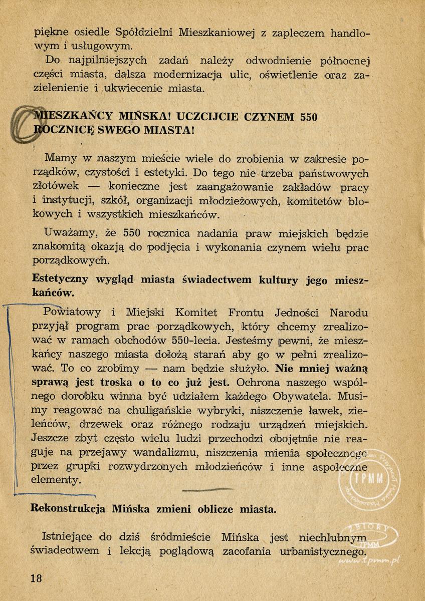 program-wyborczy-zm-20
