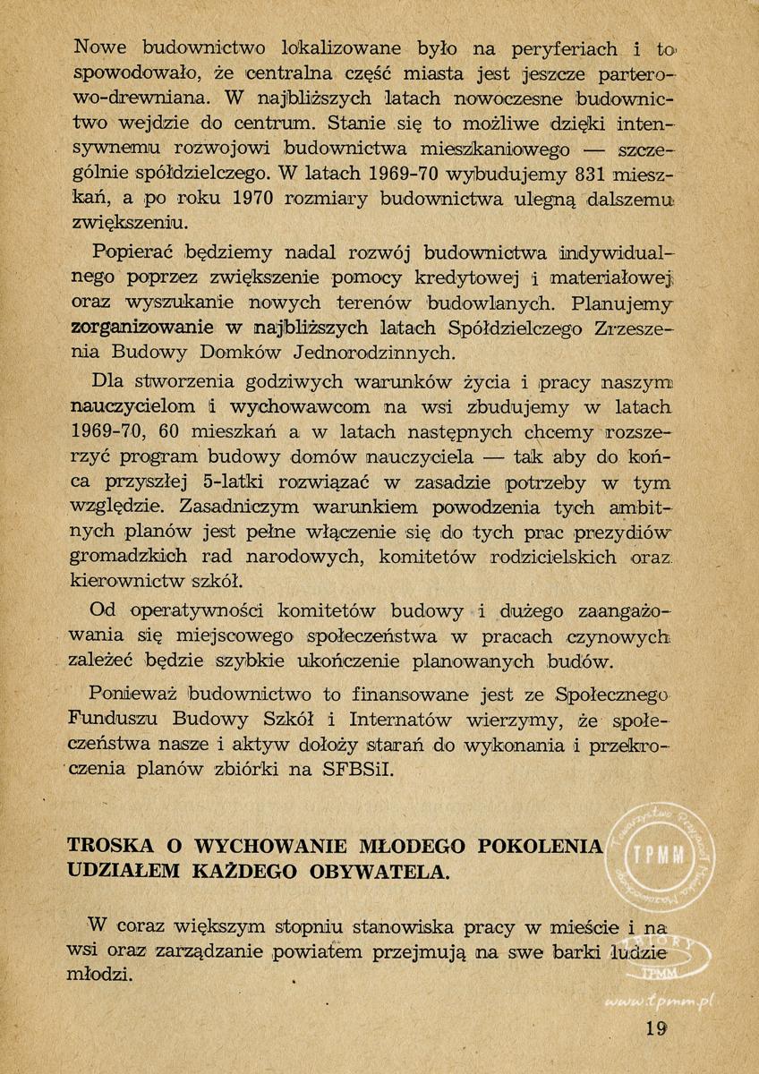 program-wyborczy-zm-21