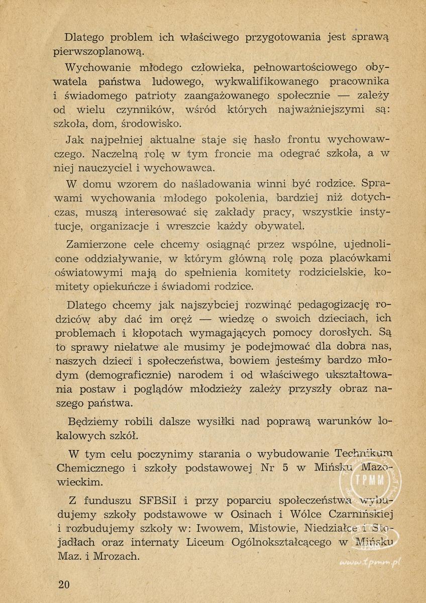 program-wyborczy-zm-22