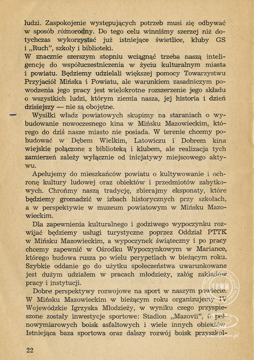 program-wyborczy-zm-24