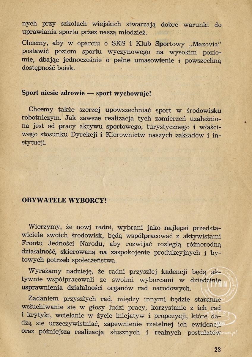 program-wyborczy-zm-25