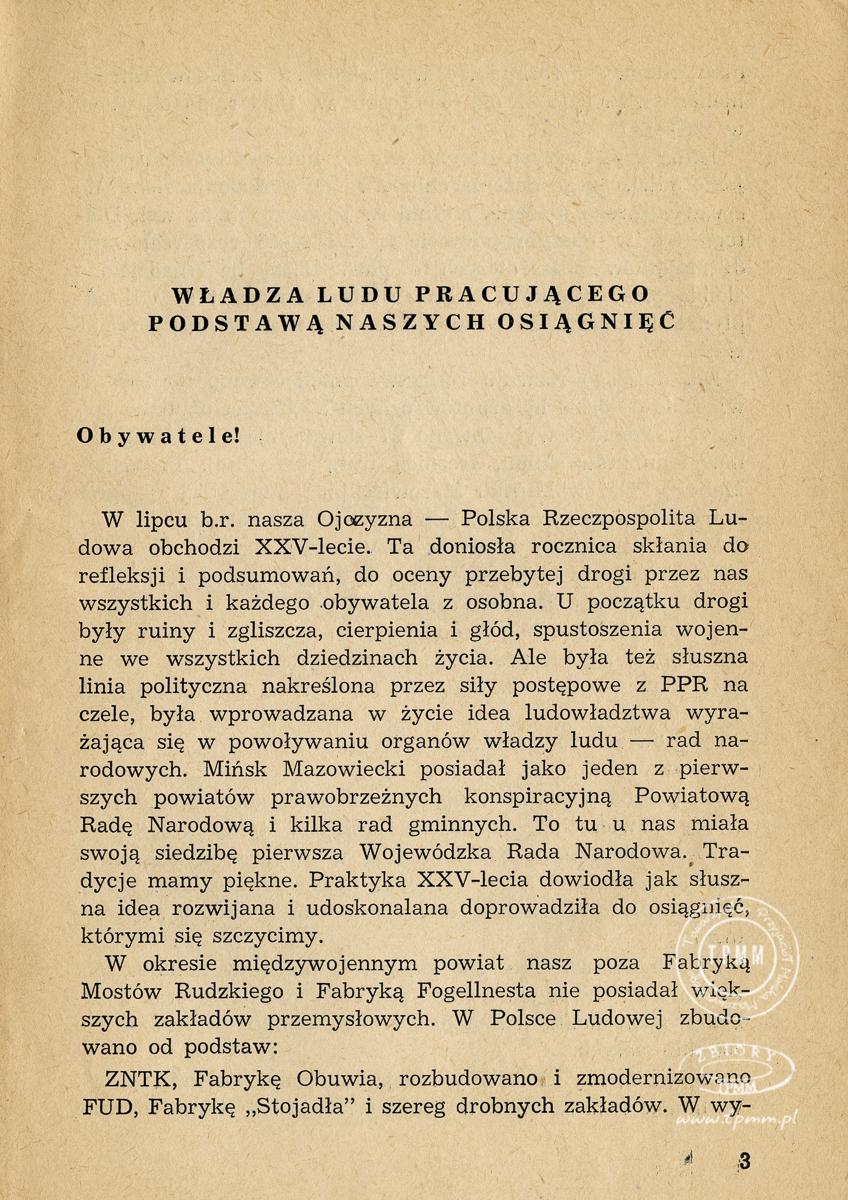 program-wyborczy-zm-5