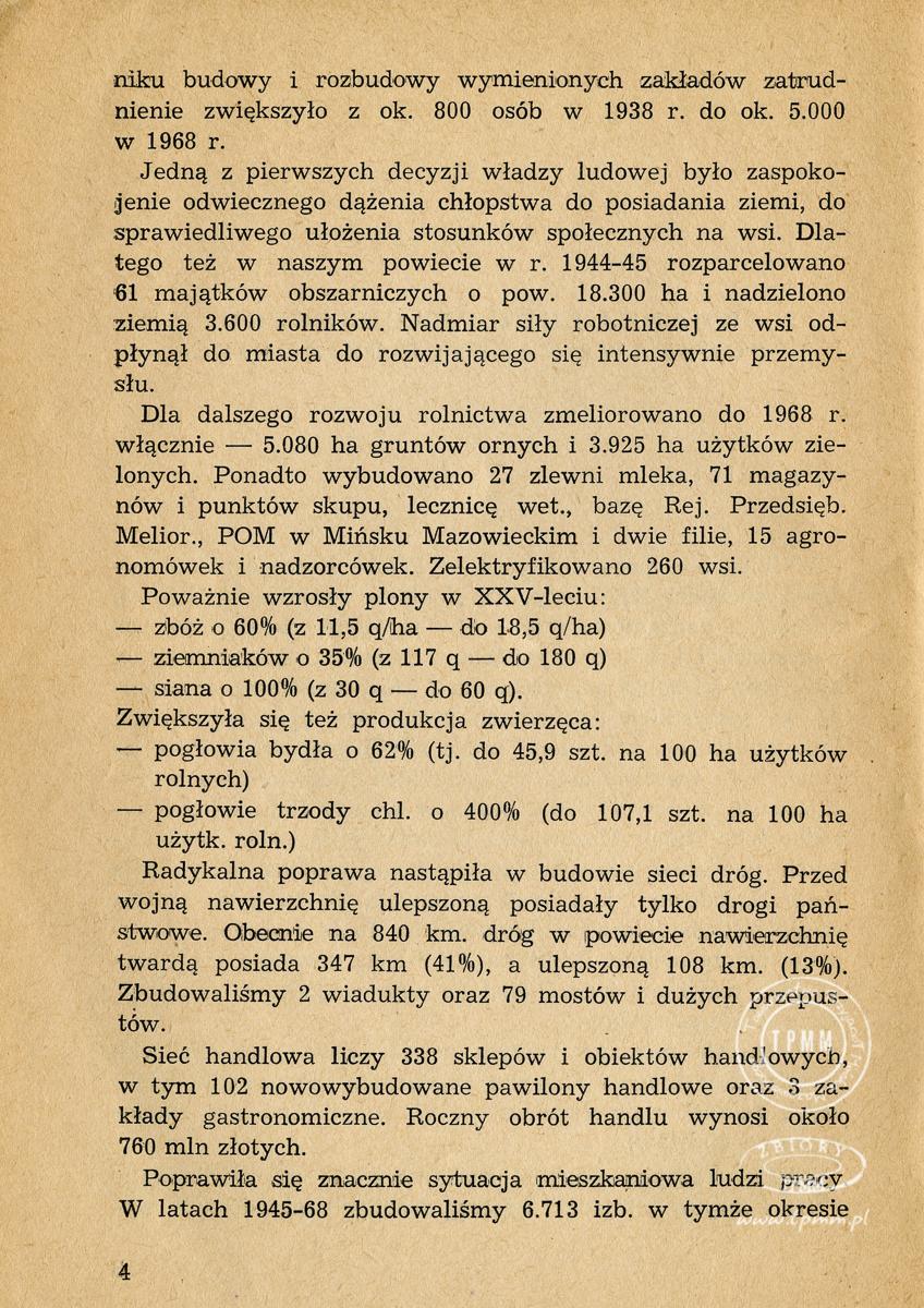 program-wyborczy-zm-6