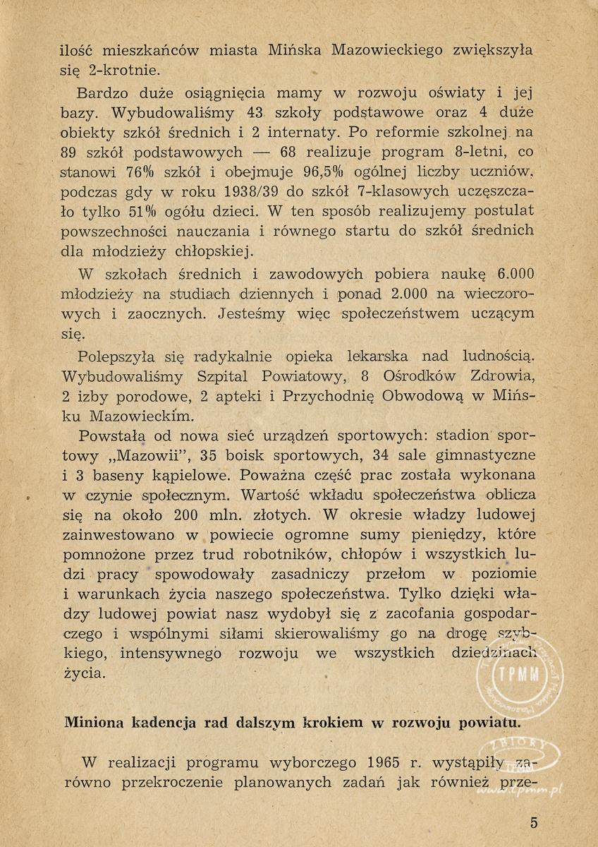 program-wyborczy-zm-7