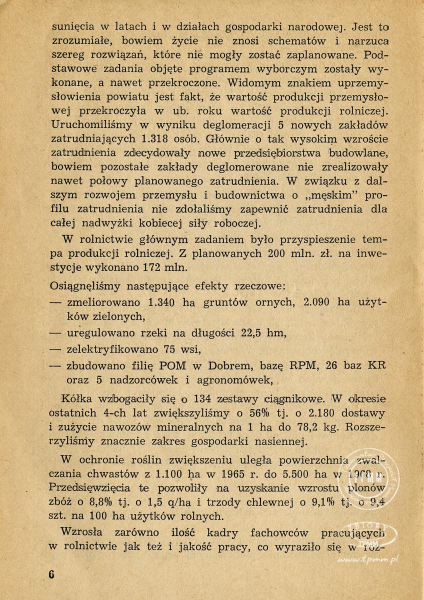 program-wyborczy-zm-8
