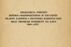 program-wyborczy-zm-3