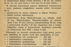 program-wyborczy-zm-9