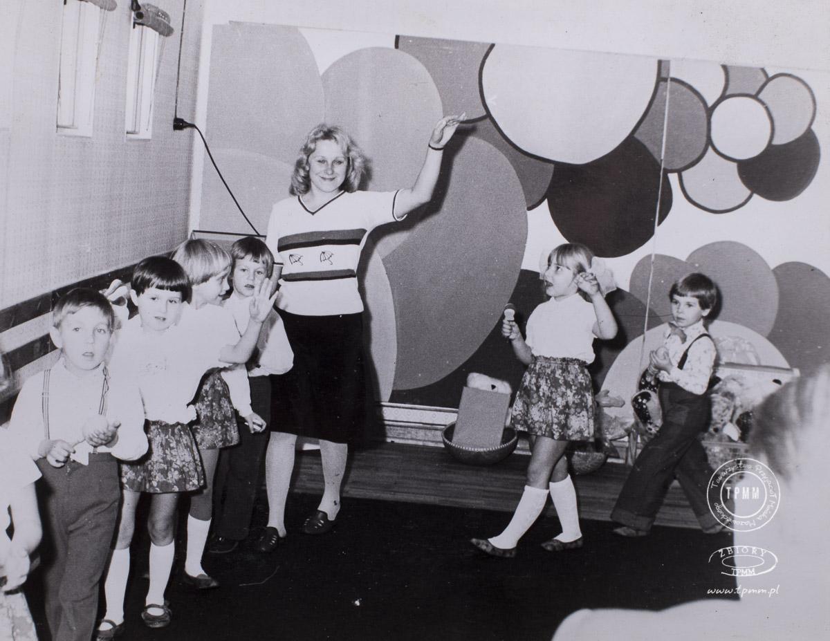 przedszkole-nr5-dzieci-zm-4