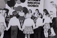 przedszkole-nr5-dzieci-zm-2