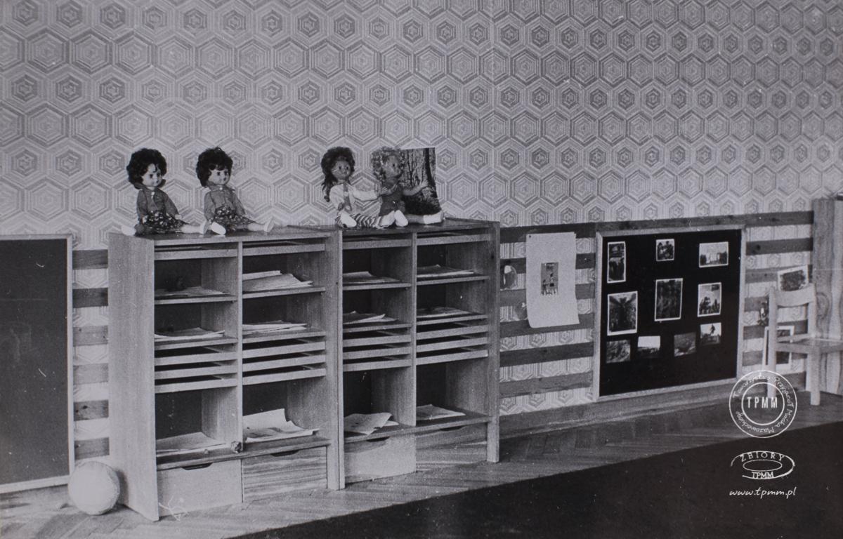 przedszkole-nr5-zm-11