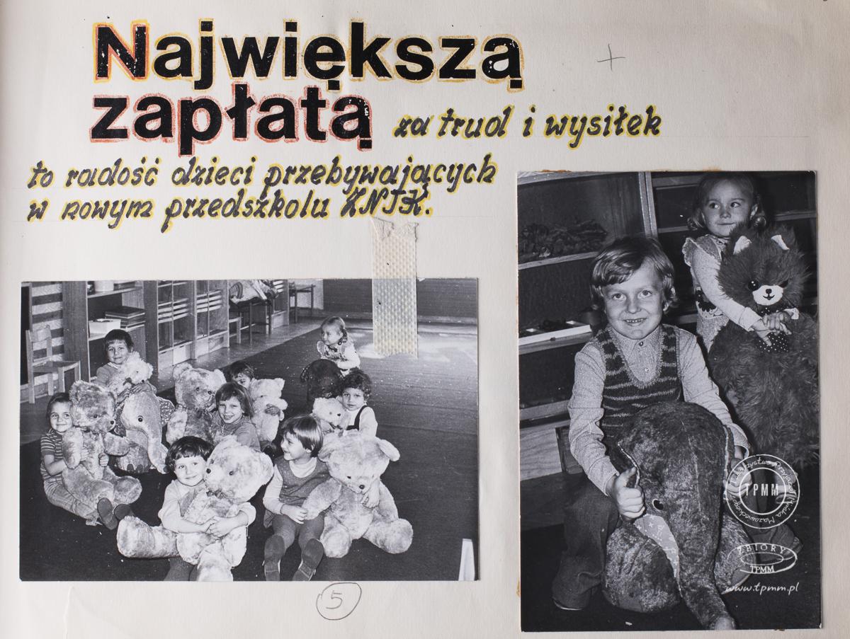 przedszkole-nr5-zm-17