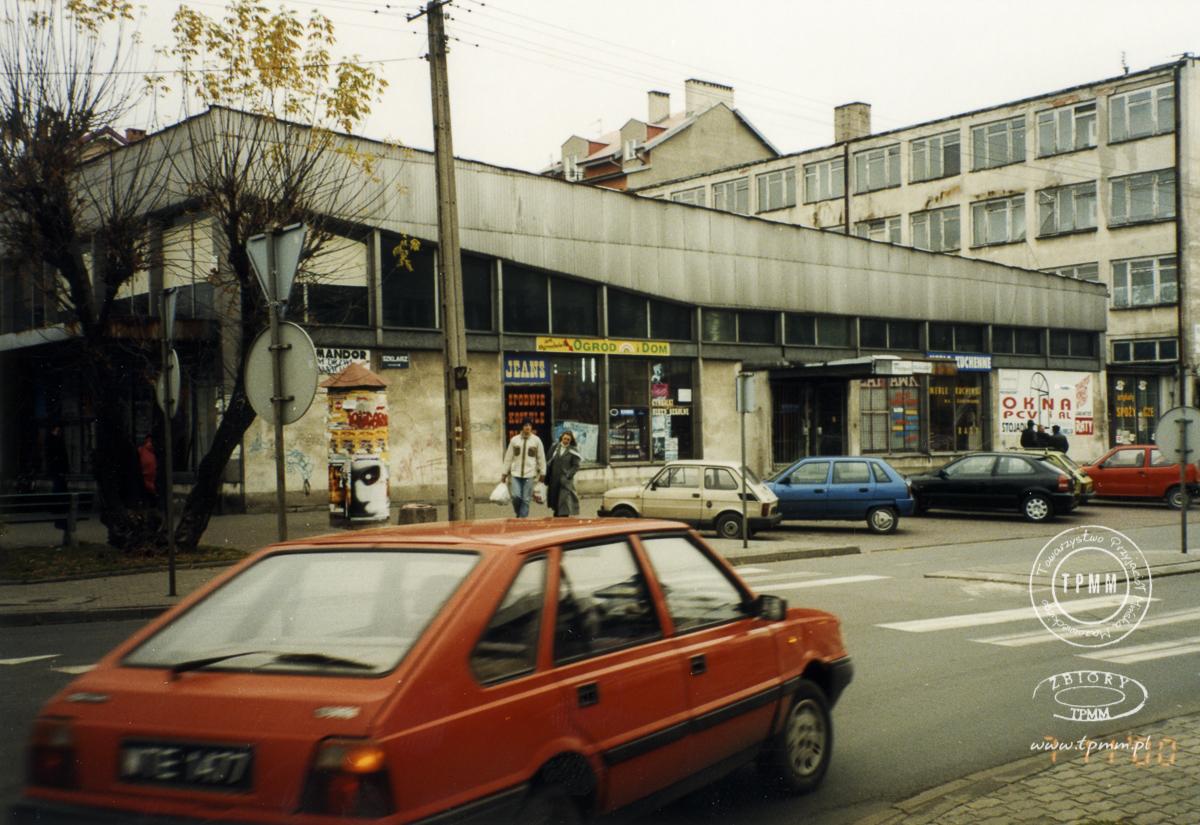 rolnik1999-2000-zm-2