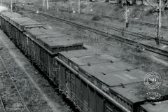 stacja-pkp-w2-kowalski-zm-1