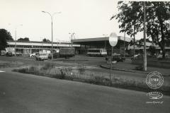 stacja-pkp-w2-kowalski-zm-2