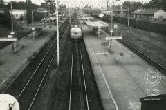 stacja-pkp-w2-kowalski-zm-5