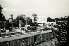 stacja-pkp-w2-kowalski-zm-7