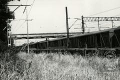 stacja-pkp-w2-kowalski-zm-9