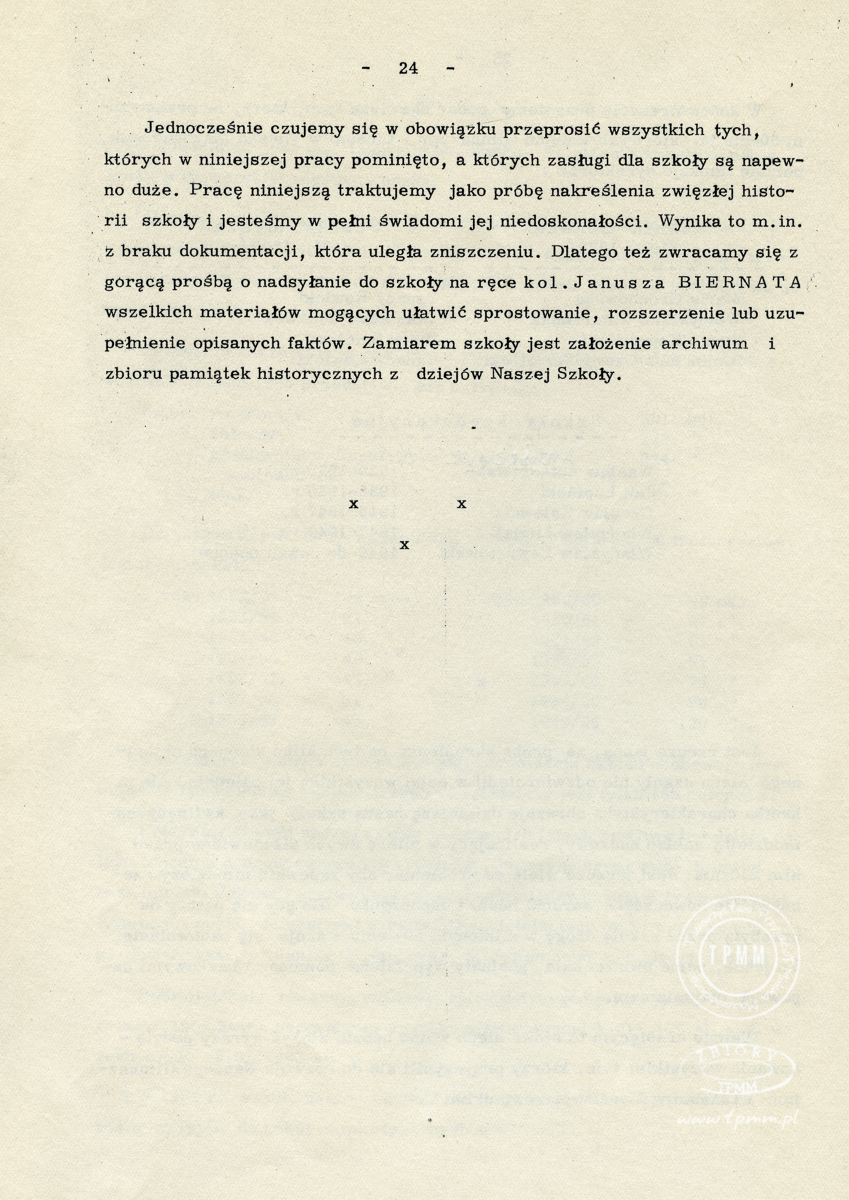 piekna-biuletyn-zm-25