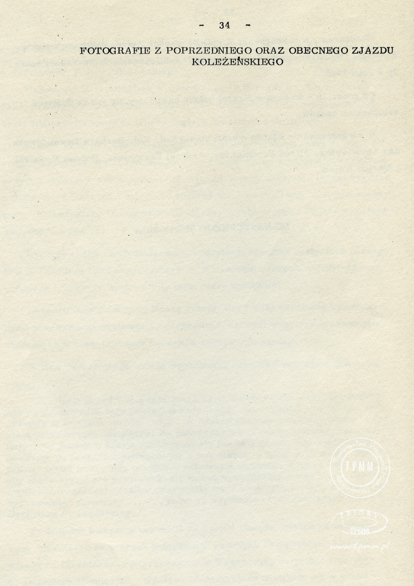 piekna-biuletyn-zm-35