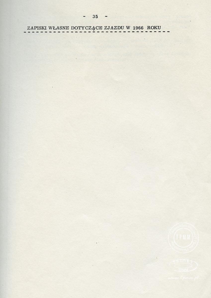 piekna-biuletyn-zm-36